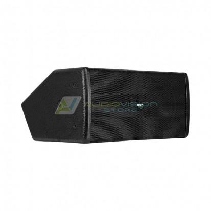 Boxa pasiva compacta KV2 Audio / Boxa pasiva compacta ESD 5