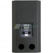 Boxa 2 cai full range ESD6 KV2 Audio - Poza 4