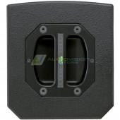 Boxa 2 cai full range ESD6 KV2 Audio - Poza 1