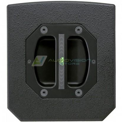 Boxa 2 cai full range - Seria Compact KV2 Audio / Boxa 2 cai full range ESD6