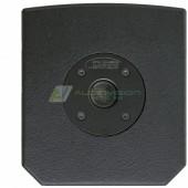 Boxa 2 cai full range ESD6 KV2 Audio - Poza 2