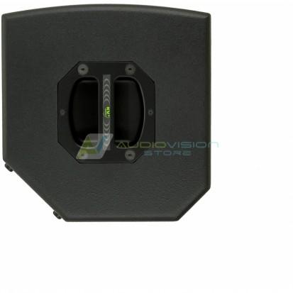 Boxa 2 cai full range - Seria Compact KV2 Audio / Boxa 2 cai full range ESD10