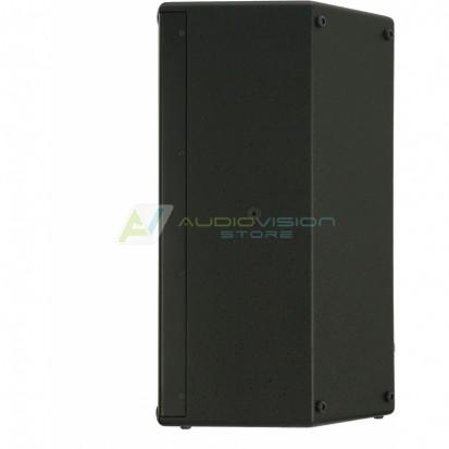 Boxa 2 cai full range - Seria Compact KV2 Audio   / Boxa 2 cai full range ESD12