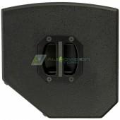 Boxa 2 cai full range ESD12 KV2 Audio - Poza 1