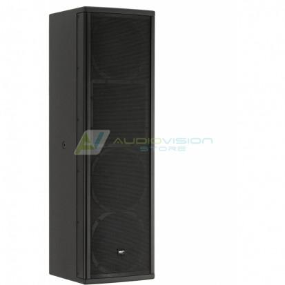 Boxa 3 cai full range - Seria Compact KV2 Audio / Boxa 3 cai full range ESD36