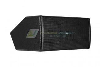 Boxe profesionale, subwoofere KV2 Audio