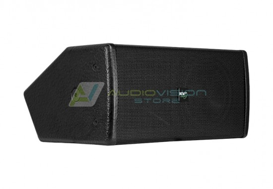 KV2 Audio Boxe, subwoofer KV2 Audio - Boxe profesionale, subwoofere KV2 Audio