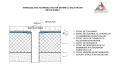 Hidroizolatie acoperis utilitar - Sistem cu izolatie din beton armat LGF - Acoperis utilitar