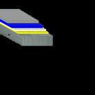 Pardoseli DURAPARKING 64 B OS 11B 4 4 - 5 0 mm - Pardoseli din rasini