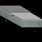 Pardoseala DURAFLOOR EP 90/1 C - R 0,15 mm - Pardoseli din rasini epoxidice