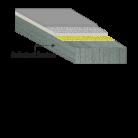 Pardoseala DURAPROOF PU 91/1 C - R - Pardoseli din rasini poliuretanice
