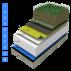 Hidroizolatie acoperis verde intensiv pe suport beton Hidroizolatii acoperis verde