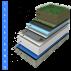 Hidroizolatie acoperis verde intensiv DUO Hidroizolatii acoperis verde