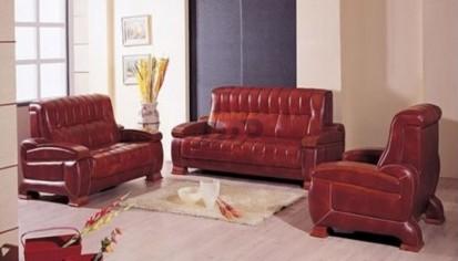 Canapea cu 3 locuri pentru living ASTER Canapea cu 3 locuri pentru living
