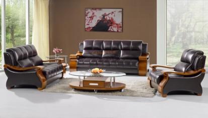 Set canapele pentru sufragerie CLASSIC Set canapele pentru sufragerie