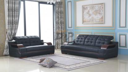 Set canapele pentru living IMPERIAL Set canapele pentru living