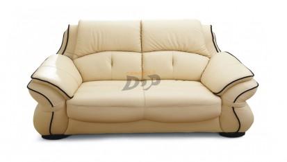 Set canapele si fotoliu INDIANA Set canapele si fotoliu
