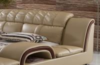 Paturi tapitate Designul modern, functionalitatea, fiabilitatea si calitatea paturilor sunt argumente in stabilirea unui raport pret / calitate competitiv.