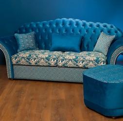 Canapele, coltare tapitate Mobila tapitata - canapele, coltare, fotolii, banchete, scaune la comanda. Echipa Ruspin creeaza atat modele de canapele clasice exceptionale, cat si modele ultramoderne.