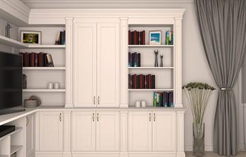 Mobilier la comanda pentru living Compania RUSPIN HOME este lider in proiectarea si confectionarea mobilierului la comanda. Compania noastra solutioneaza orice sarcini, chiar si cele mai dificile.