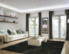 Proiectare design de interior pentru case si apartamente VIZDEVELOPMENT