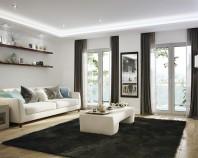 Proiectare design de interior pentru case si apartamente Servicii complete de design interior personalizate pe nevoia