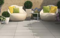 Pavaj si dale din beton SEMMELROCK STEIN+DESIGN