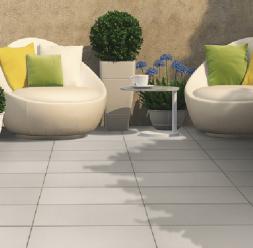 Pavaj si dale din beton Vindem ieftin - Dale Semmelrock - Moderne si expresive, cu un design puternic conturat. Compozitie eleganta de culori, cu aspect deosebit al suprafetei.