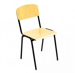 Mobilier scolar Vindem-ieftin va ofera o gama de mobilierul scolar ce poate fi amplasat in sali de clasa, spatii dedicate studiului, sali de mese sau in biroul personal.