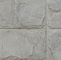 Piatra decorativa Vindem Ieftin