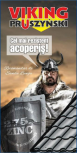 Catalog general de produse Viking Pruszynski