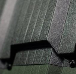 Tigla metalica Blitz Profil