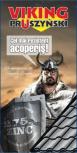 Catalog de produse Viking Pruszynski