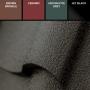 Paletar de culori pentru tigla metalica