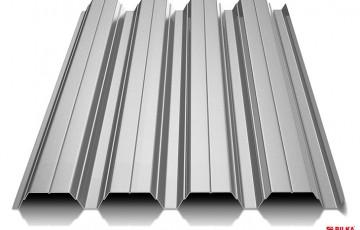 Tabla cutata pentru acoperis Gama de produse Bilka cuprinde tabla cutata  foarte versatila, economica si fiabila, usor de montat, disponibila intr-o gama mare de culori, corespunzand tuturor cerintelor tehnice si estetice.