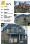 Profile decorative pentru exterior Vindem Ieftin