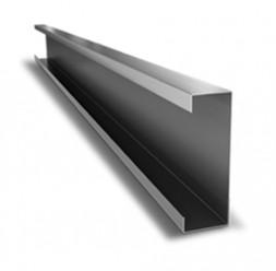Profile zincate pentru constructii Vindem Ieftin