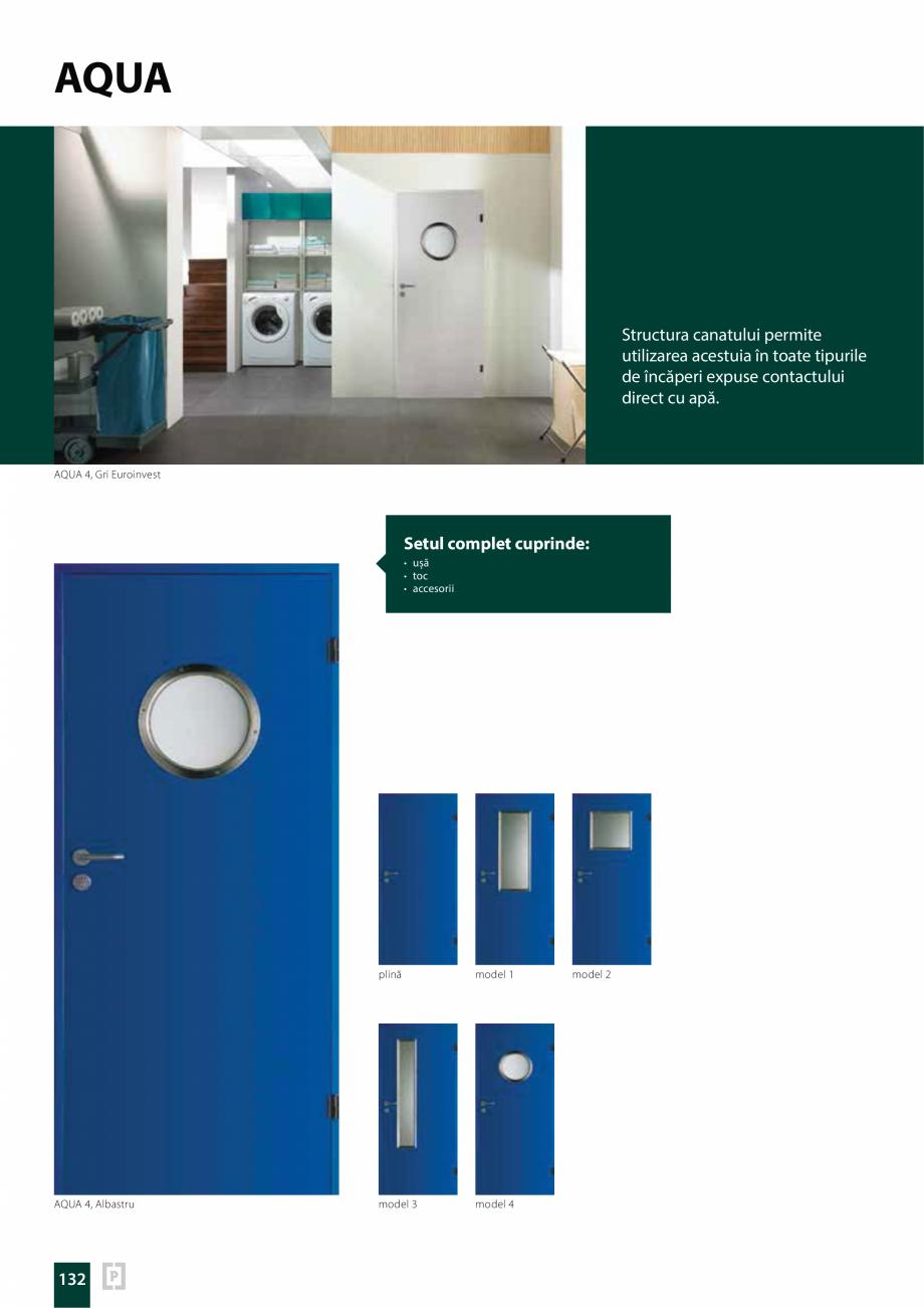 Pagina 132 - Usi rezidentiale pentru interior Vindem Ieftin Londra grila mare, Londra grila mica,...