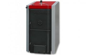 Cazane pe lemne  Cazane pe lemne Vindem Ieftin sunt cazane pe combustibil solid, proiectate pentru incalzirea locuintelor, si a cladirilor industriale.