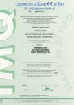 Certificat CE Vindem Ieftin - IMMERGAS HERCULES 32 kW
