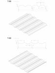 DESENE TEHNICE - T50 IMPRO