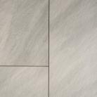 Gri - Dale din beton - AirPave Monaro