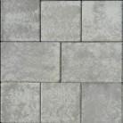 Capuccino - Dale din beton - Rettango