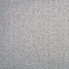 Gri - Dale din beton - Rettango
