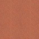 Rosu - Dale din beton - Rettango