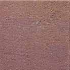 Brun roscat - Dale din beton - Rettango
