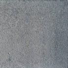 Gri inchis - Dale din beton - Rettango