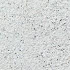Alb - Dale din beton - Perla