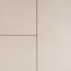 Nacar - Dale din beton - AirPave Panama