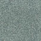 Verde alpin - Dale din beton - Corona Brillant
